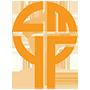 CYMFed Logo