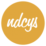 NDCYS